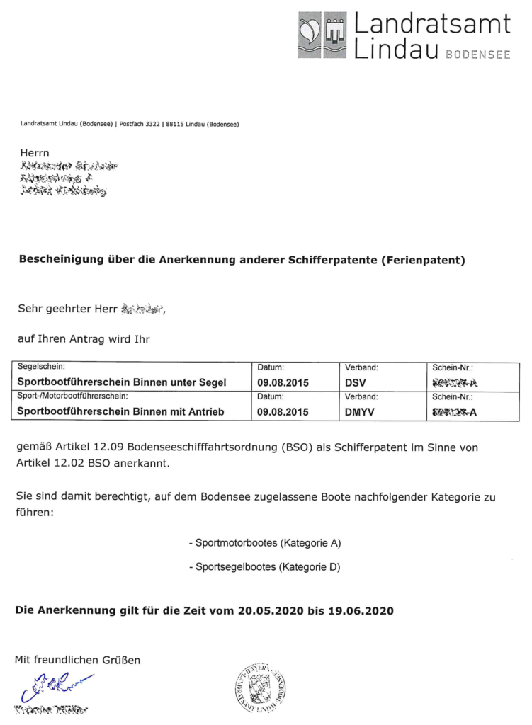 Ferienpatent_Bodensee